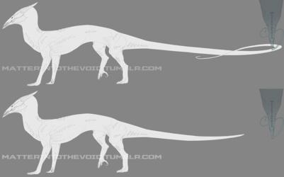 Dy'kletiun Concepts: Long Tail Vs Short Tail