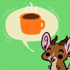 Avatar for ratcoffee