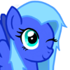 Avatar for PassionateAboutPonies