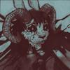 avatar of Marbas