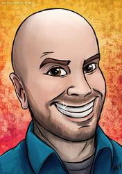 Matt Santoro