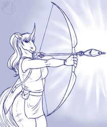 Sketchem - Wolfrider