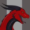 avatar of Aegir