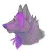 Avatar for Nightwolf1513