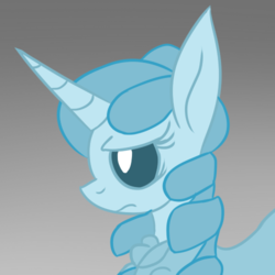 Ghost pone