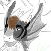 avatar of JayMonty