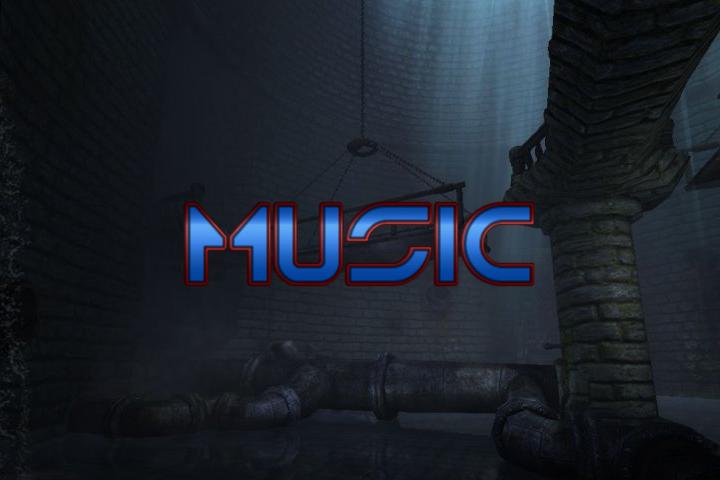 Hub (Amnesia Soundtrack Cover)