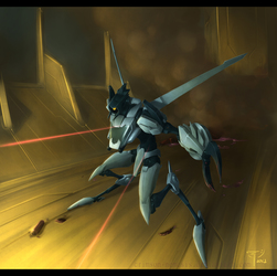 MTMTE Whirl