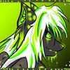 avatar of Stryknine