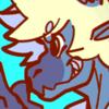 avatar of essui
