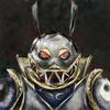 Avatar for Fuzzinator23