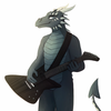 avatar of AngaThrakos