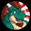 avatar of coolmuffin