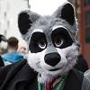 avatar of Supi