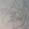 avatar of Fenris56