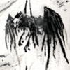 avatar of Saranna