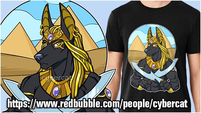 T Shirt & More Sale!