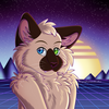avatar of wirez