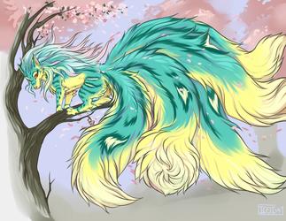 Iggi Wolfsune