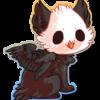 avatar of owlify
