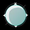 avatar of MythicalArt13
