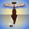 avatar of CornflowerCanine