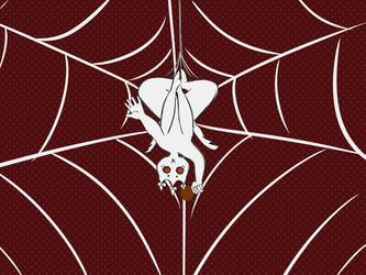 Dangling Wynne