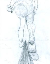 September 2020 pwyw sketch 2
