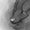 Avatar for Wolnir