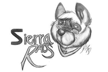 SierraRacs by Zid