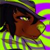 avatar of HipsterKingTaii