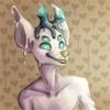 avatar of exosomniac