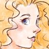 avatar of Nattles