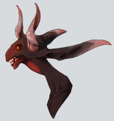 Monster: quick
