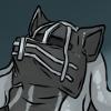avatar of DarkKnight