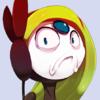 avatar of History-Eraser-Button