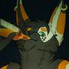 avatar of LuckyCai