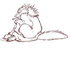 Sketch - Blah