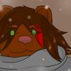 avatar of Jay Cee Scarlet
