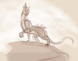 Dragoney