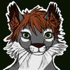 avatar of Yarbro