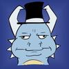 avatar of gadasiu