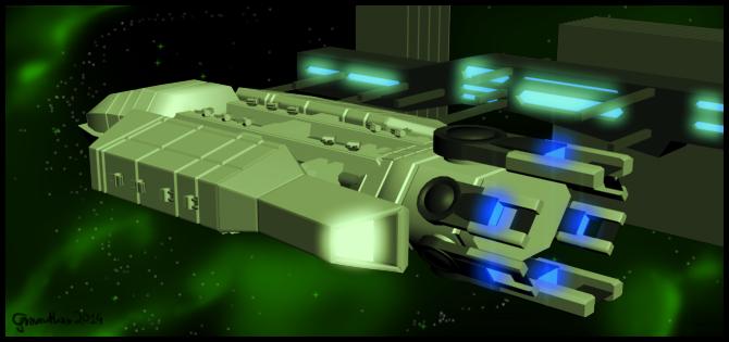 Prototype I