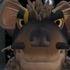 avatar of ferretsage