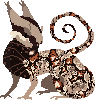 Snaptrap Icon: Orielyn Hades