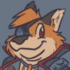avatar of Caleb_Lloyd