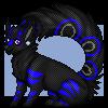 avatar of halloweenberry