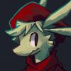 avatar of Retros
