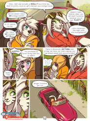 Welcome to New Dawn pg. 52.