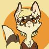 avatar of Melin